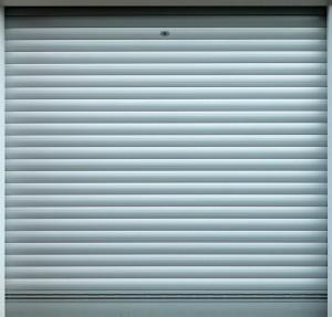 roll-up-door-1778586_960_720